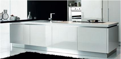 pr sent la foire de nice 2012. Black Bedroom Furniture Sets. Home Design Ideas