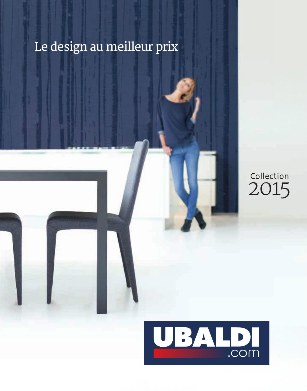 catalogue ameublement ubaldi - Ubaldi Cuisine Catalogue