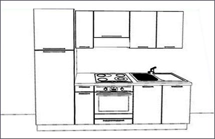 Faire sa cuisine en 3d en ligne amazing meuble cuisine sweet home d ikea newsindo co con ikea - Faire sa cuisine en ligne ...