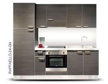 Refrigerateur 1 porte blanc : frank151.com